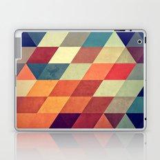 nyvyr Laptop & iPad Skin