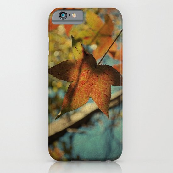 Goodbye iPhone & iPod Case