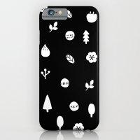 Little Object iPhone 6 Slim Case