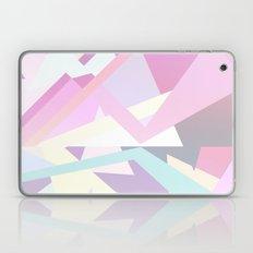 Pastel Pop Laptop & iPad Skin