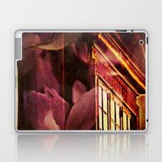 The window Laptop & iPad Skin