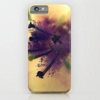 The Fuzz iPhone 6 Slim Case