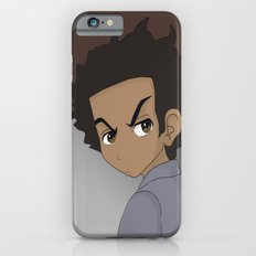 The Boondocks iPhone 6 Slim Case