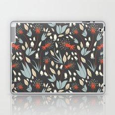 Dandelion Dusk Laptop & iPad Skin