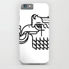 EAGLE Slim Case iPhone 6s