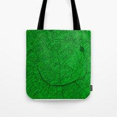 QASD213 Tote Bag