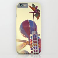Fun Times  iPhone 6 Slim Case