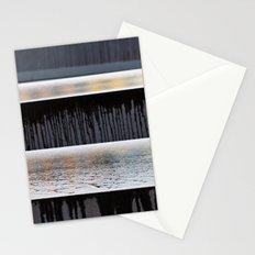 Urban Landscape of BERLIN Stationery Cards