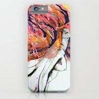 ill866 iPhone 6 Slim Case