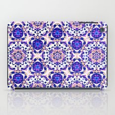 A Different Take iPad Case