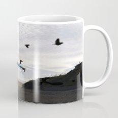 Free. Mug