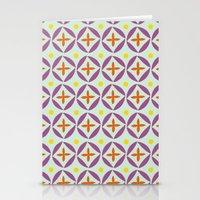 Marrakech  Stationery Cards
