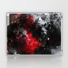 β Centauri I Laptop & iPad Skin