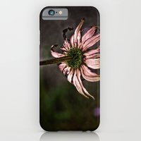 iPhone & iPod Case featuring Broken by Karol Livote