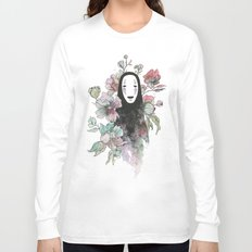 Renewed Long Sleeve T-shirt