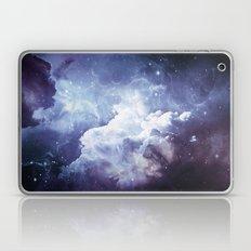 A Sky Made of Diamonds Laptop & iPad Skin