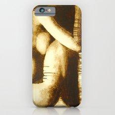 Drips iPhone 6 Slim Case