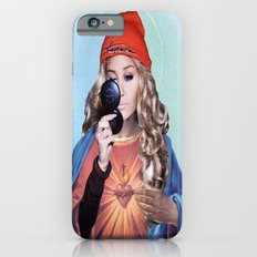 Amanda. iPhone 6s Slim Case