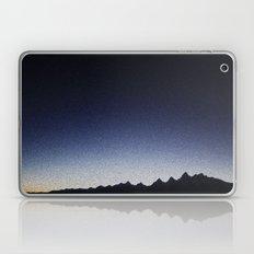 Afterglow Laptop & iPad Skin