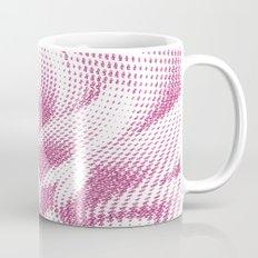 Flower Whisps Mug
