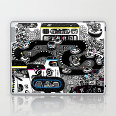 Koalarama Laptop & iPad Skin