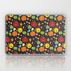 Fruticas pattern Laptop & iPad Skin