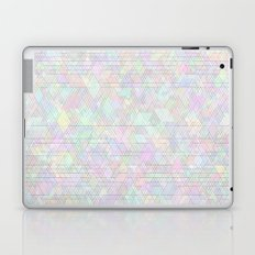 Panelscape - #9 society6 custom generation Laptop & iPad Skin