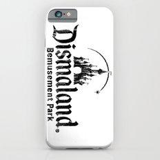 Dismaland Slim Case iPhone 6s