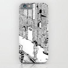 Love St.  iPhone 6 Slim Case