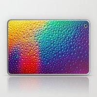 Wonderfall Laptop & iPad Skin
