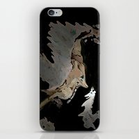 Got Kids? If Not How Abo… iPhone & iPod Skin
