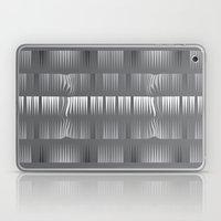 Id Laptop & iPad Skin