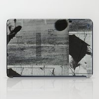two of us 4 iPad Case
