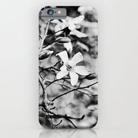 Blooms And Buds iPhone 6 Slim Case