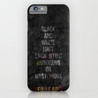 enchanting iPhone 6 Slim Case