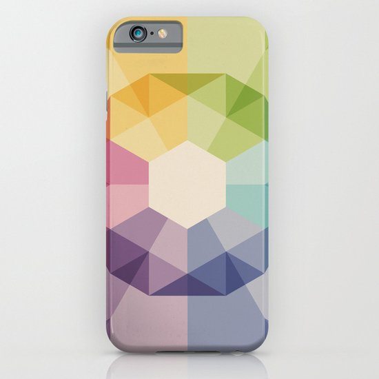 Fig. 020 iPhone & iPod Case