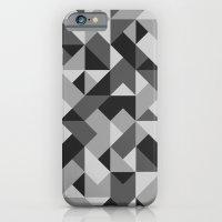 iPhone & iPod Case featuring Soft by Matt Borchert