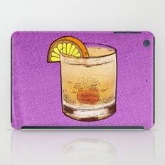 DRINK  iPad Case