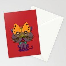 KutKat Stationery Cards