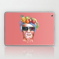 ay ay ay! hasta la vista, Baby Laptop & iPad Skin