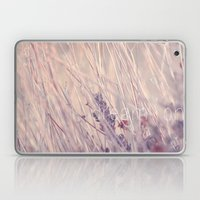 Dream On. Laptop & iPad Skin