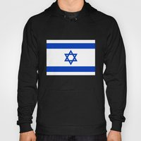 The National Flag Of The… Hoody