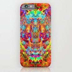 Sir Parker In Gaia's Garden  Slim Case iPhone 6s