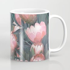 Proteas party Mug