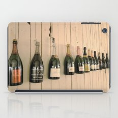 Spirited iPad Case