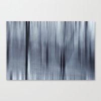 Digital Art  Canvas Print