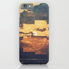 Fractions A44 Slim Case iPhone 6s