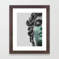 LDN765 Framed Art Print
