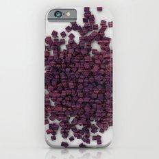 PRPL BRK iPhone 6 Slim Case