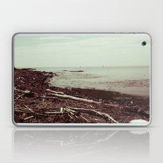 Boneyard of Trees Laptop & iPad Skin